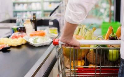 Τα δύο λάθη καταναλωτών μελιού και ελαιόλαδου που οδηγούν σε υποβάθμιση των προϊόντων