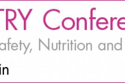 Συμμετοχή στο δεύτερο διεθνές συνέδριο χημείας τροφίμων της Ισπανίας με δύο δημοσιεύσεις και στόχο την ανάδειξη τοπικών προϊόντων και παραγωγών