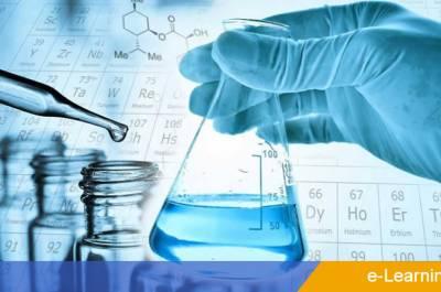 Λίγες θέσεις μείνανε για το Webinar του υπολογισμού αβεβαιότητας χημικών μετρήσεων, δοκιμών και διακριβώσεων